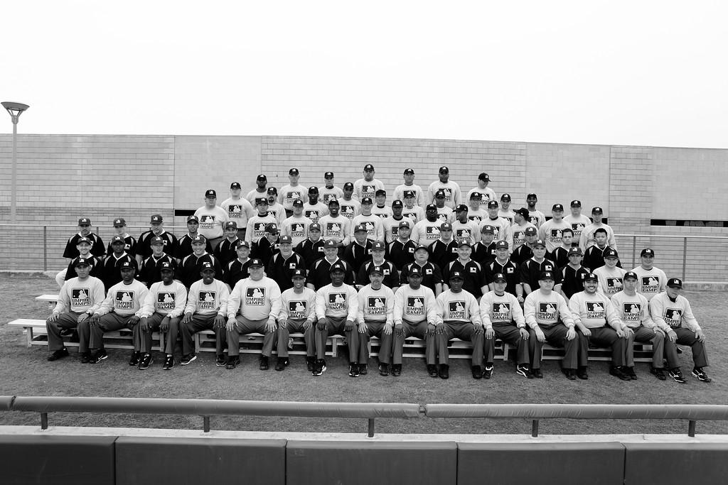 Umpire2011Camp0002