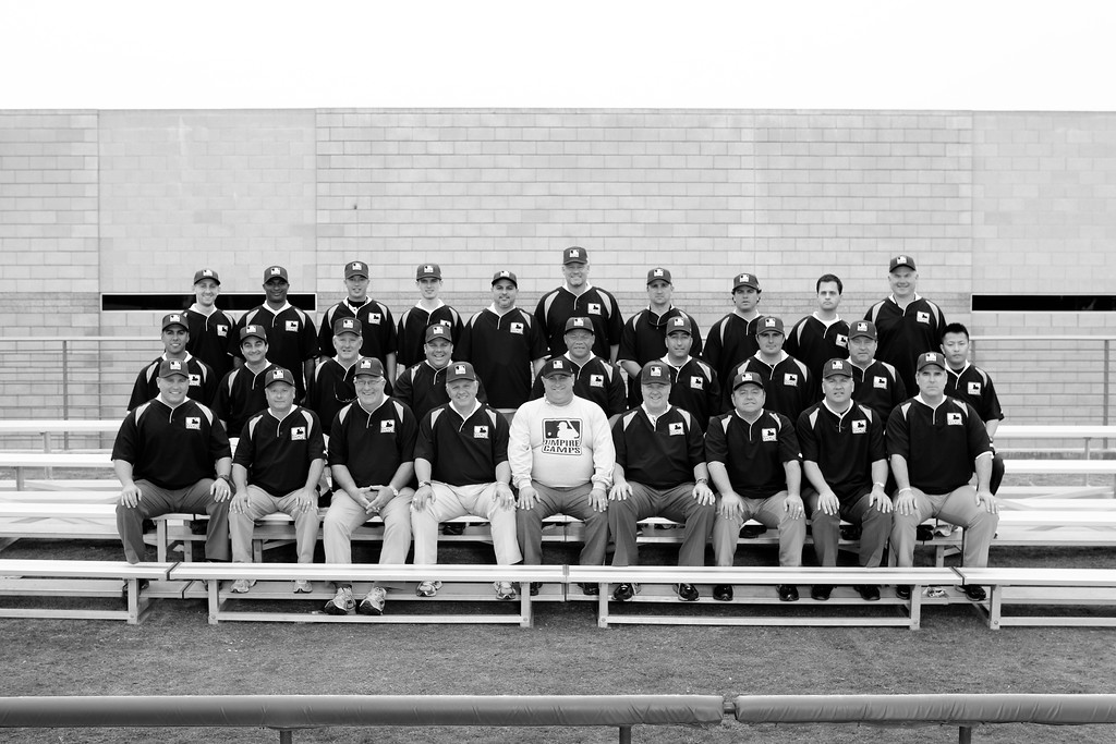 Umpire2011Camp0020