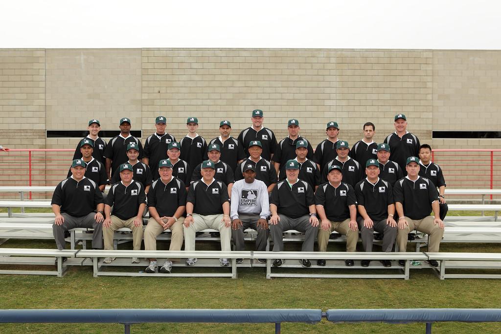 Umpire2011Camp0027