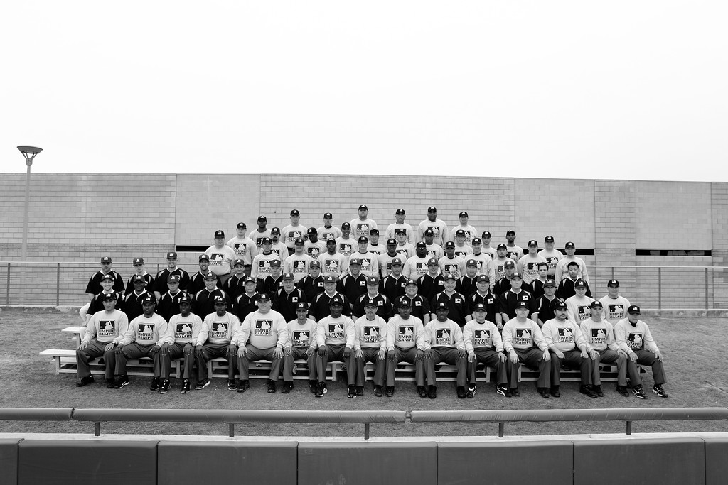 Umpire2011Camp0006