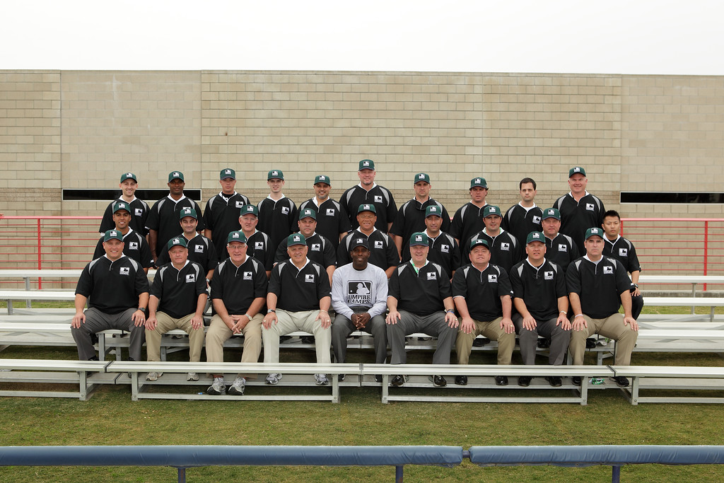 Umpire2011Camp0033