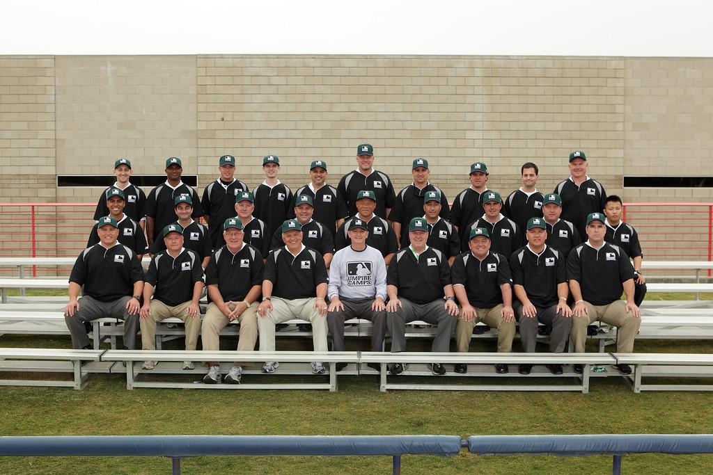 Umpire2011Camp0047