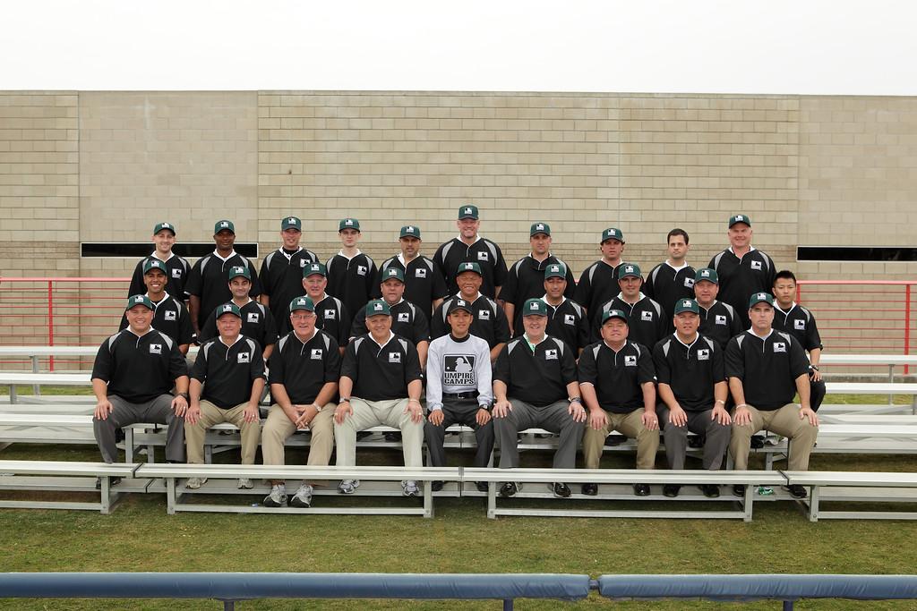 Umpire2011Camp0031