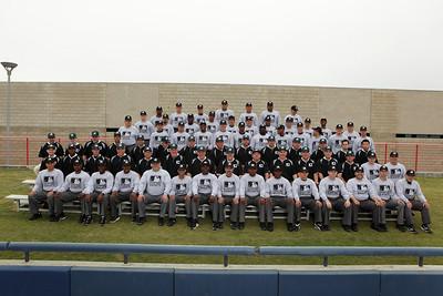 Umpire2011Camp0001
