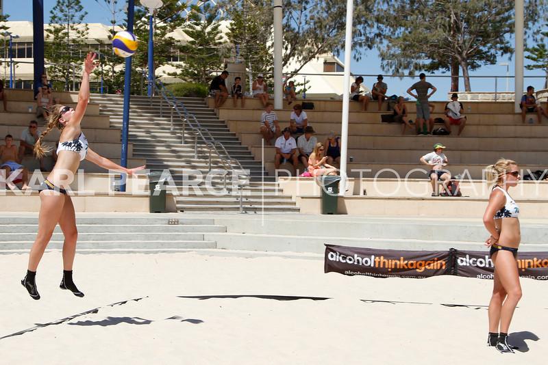AJBVC-2011-Day1_5296