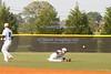 0418 vs Gainesville 0699
