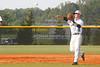 0418 vs Gainesville 0710