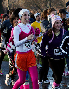 New Cumberland Turkey Trot-09549