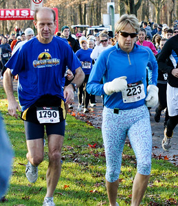 New Cumberland Turkey Trot-09524