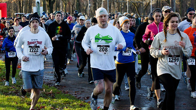 New Cumberland Turkey Trot-09529