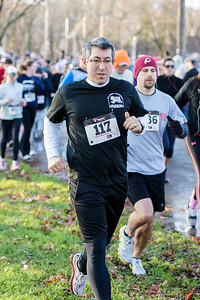 New Cumberland Turkey Trot-09555