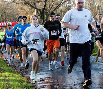 New Cumberland Turkey Trot-09501