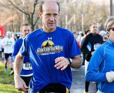 New Cumberland Turkey Trot-09527