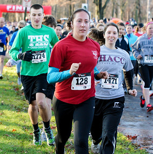 New Cumberland Turkey Trot-09520