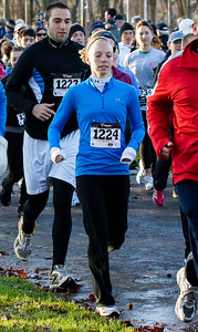 New Cumberland Turkey Trot-09524-2