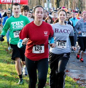 New Cumberland Turkey Trot-09519