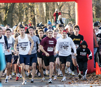 New Cumberland Turkey Trot-09475