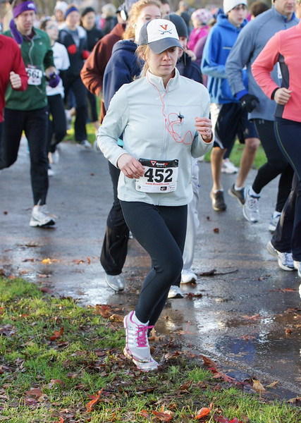 New Cumberland Turkey Trot-09559