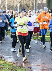 New Cumberland Turkey Trot-09568