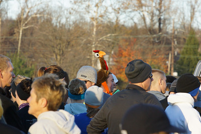 New Cumberland Turkey Trot-09426