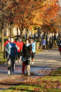 New Cumberland Turkey Trot-09459