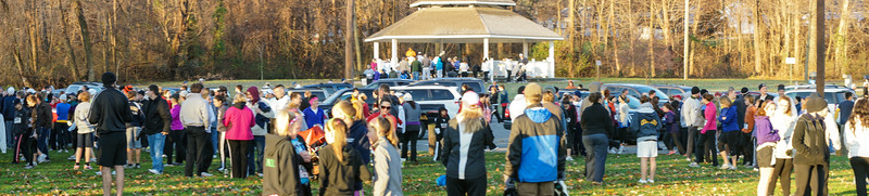 New Cumberland Turkey Trot-09391