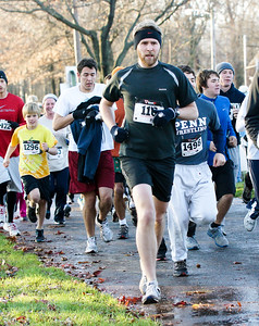 New Cumberland Turkey Trot-09512