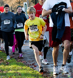 New Cumberland Turkey Trot-09515