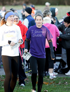 New Cumberland Turkey Trot-09361