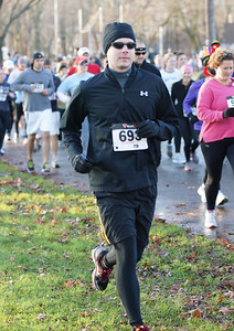 New Cumberland Turkey Trot-09582