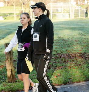 New Cumberland Turkey Trot-09447