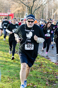 New Cumberland Turkey Trot-09552