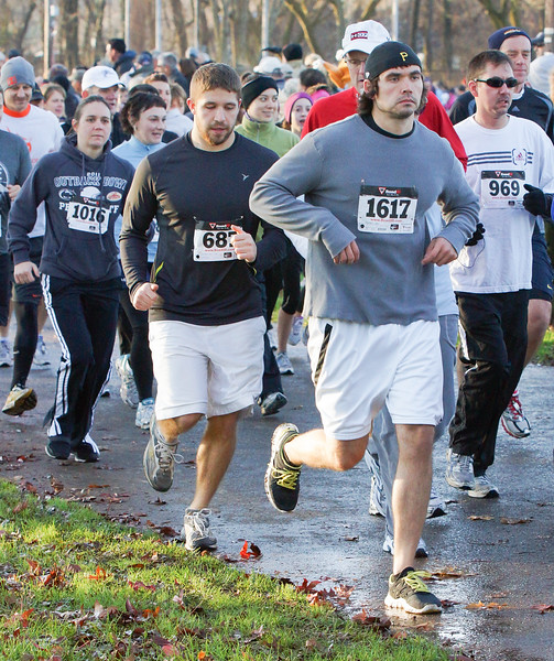 New Cumberland Turkey Trot-09585