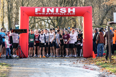 New Cumberland Turkey Trot-09472