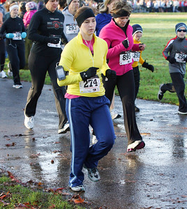 New Cumberland Turkey Trot-09592