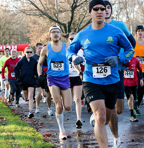New Cumberland Turkey Trot-09503