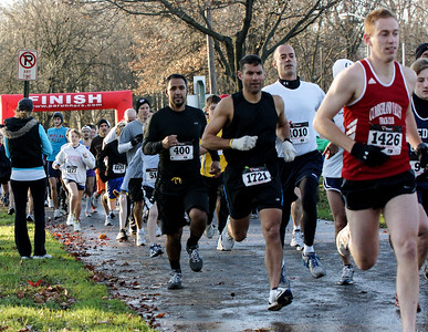 New Cumberland Turkey Trot-09497