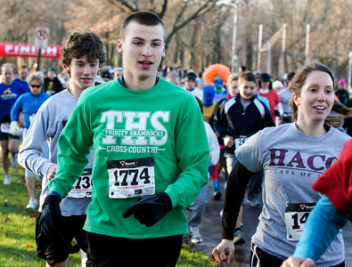 New Cumberland Turkey Trot-09522