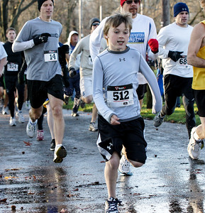 New Cumberland Turkey Trot-09500
