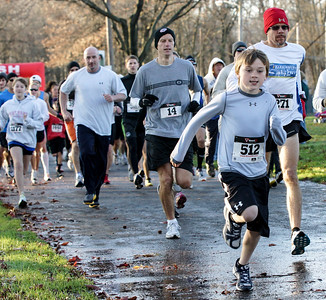 New Cumberland Turkey Trot-09499