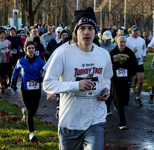 New Cumberland Turkey Trot-09532