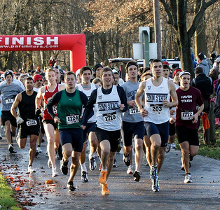 New Cumberland Turkey Trot-09488