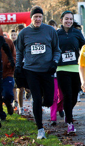 New Cumberland Turkey Trot-09515-2