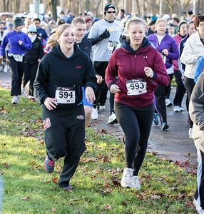 New Cumberland Turkey Trot-09573