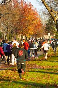 New Cumberland Turkey Trot-09578