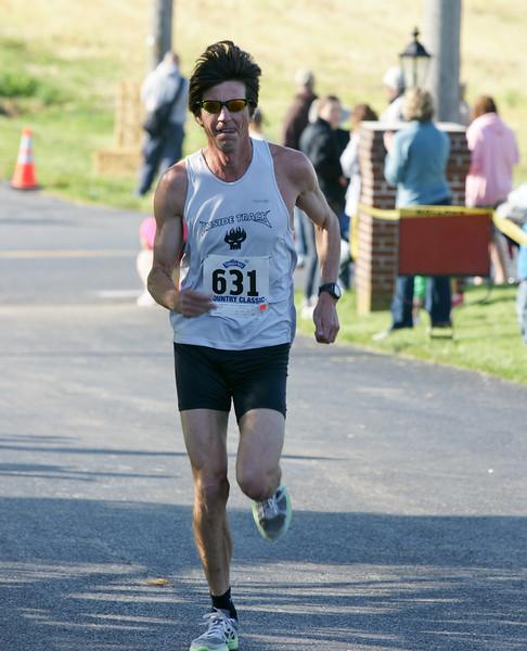 Turkey Hill CC Running-05128