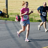 Turkey Hill CC Running-05415