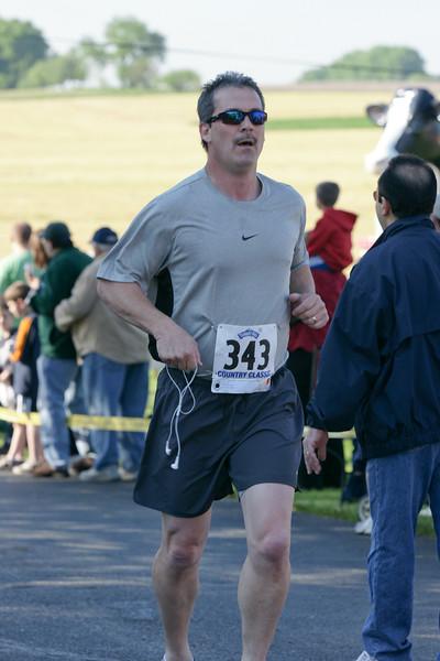 Turkey Hill CC Running-05299