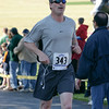 Turkey Hill CC Running-05299