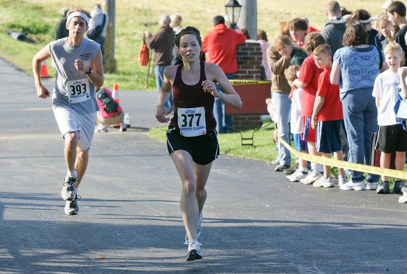 Turkey Hill CC Running-05181